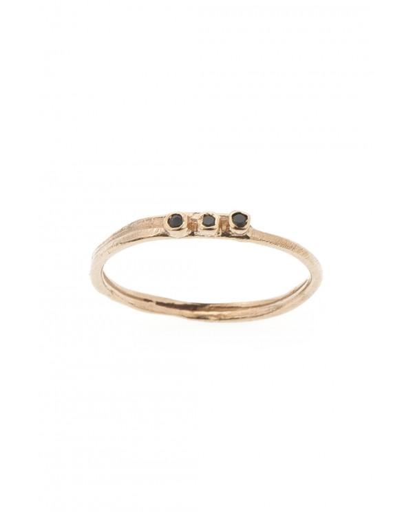 Tria Ring