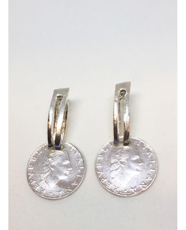 Liret Earrings