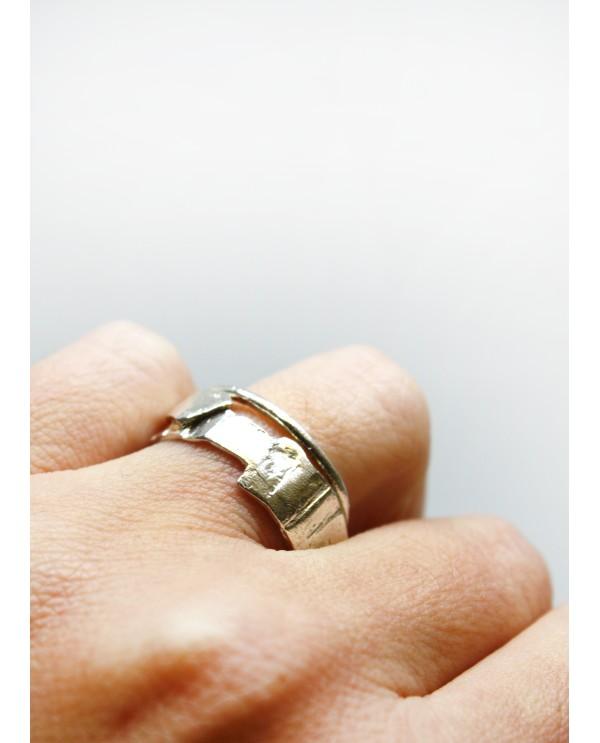 Cappadoce Big Ring