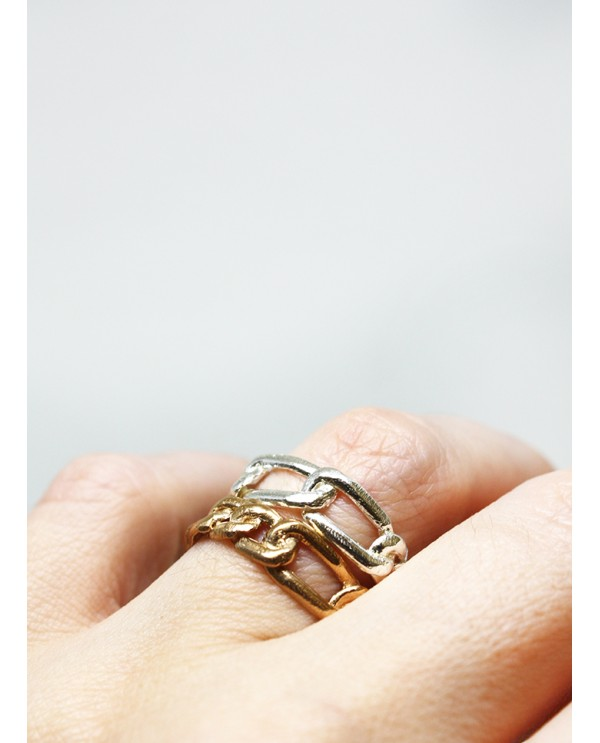 Big Chain Ring