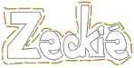 Zeckié